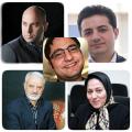 نرم افزار اندروید «پولسازترین های ایران»